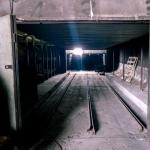 Interior Camara Secado