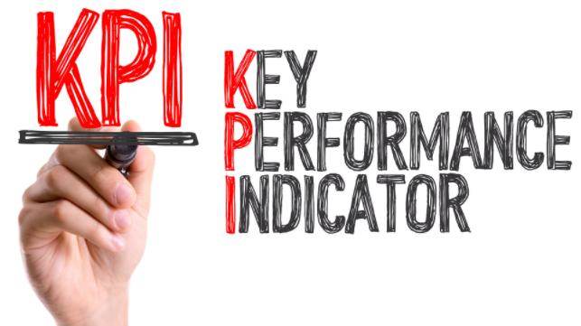 Reportes KPI Rendimiento y Producción con Ignition